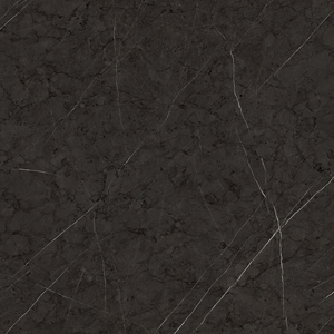 5666-grey-marble