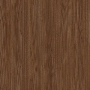 4271-walnut-wasari