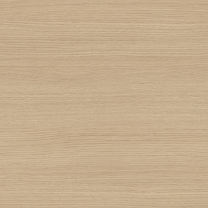 4377-t-c-o-light-oak