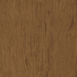4389-brown-bubinga