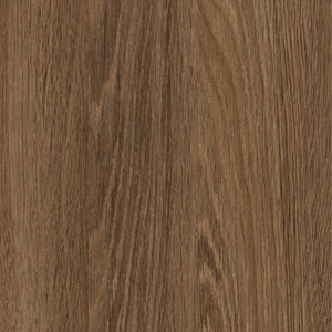4605-golden-oak