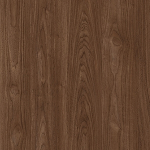 4652-walnut-new